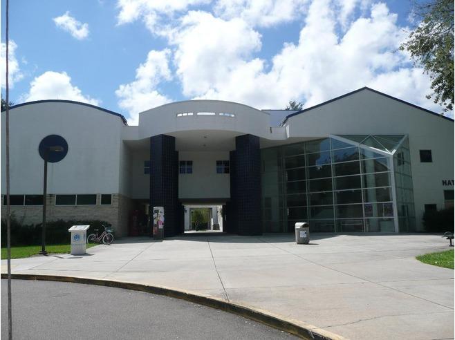 Santa Fe College In Gainesville Fl 97