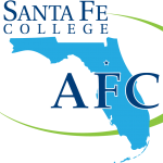 SFC's AFC Logo