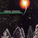 Jonn Serrie, Midnight Clear