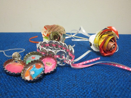 Purchase Valentine S Day Crafts To Support Adults With Disabilities