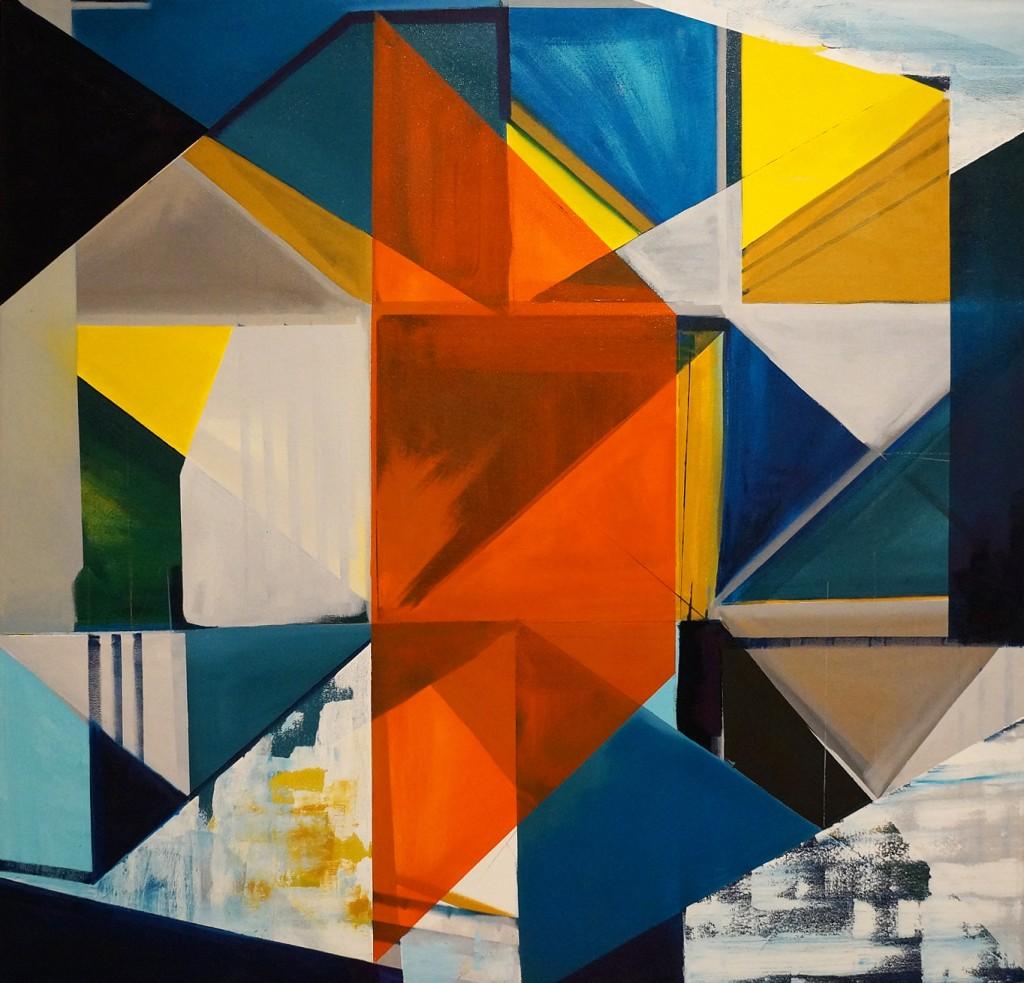 Faculty Art Show Begins Nov 15 Today Santa Fe