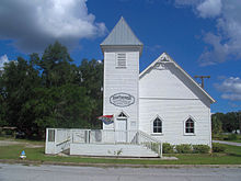 Hawthorne_FL_Hist_Museum_and_Cult_Center02