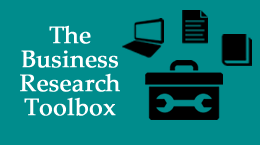 business_toolbox