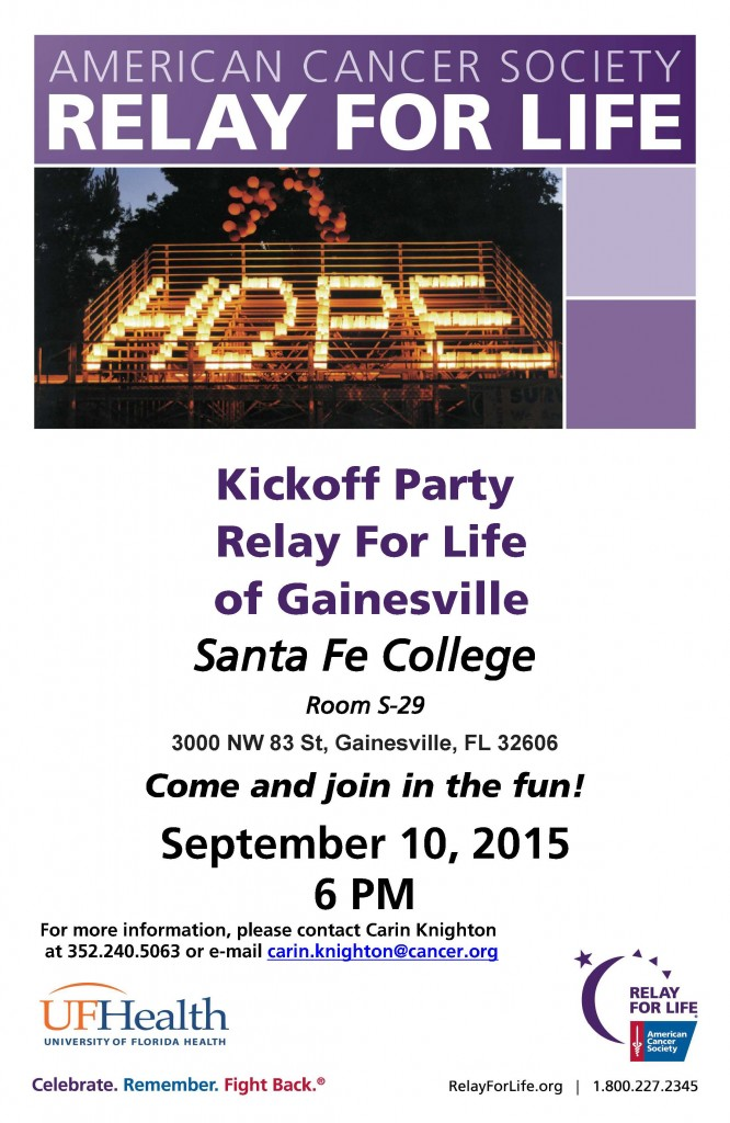 Gainesville RFL_Hope_Poster Kickoff 2016 PDF (00000002)