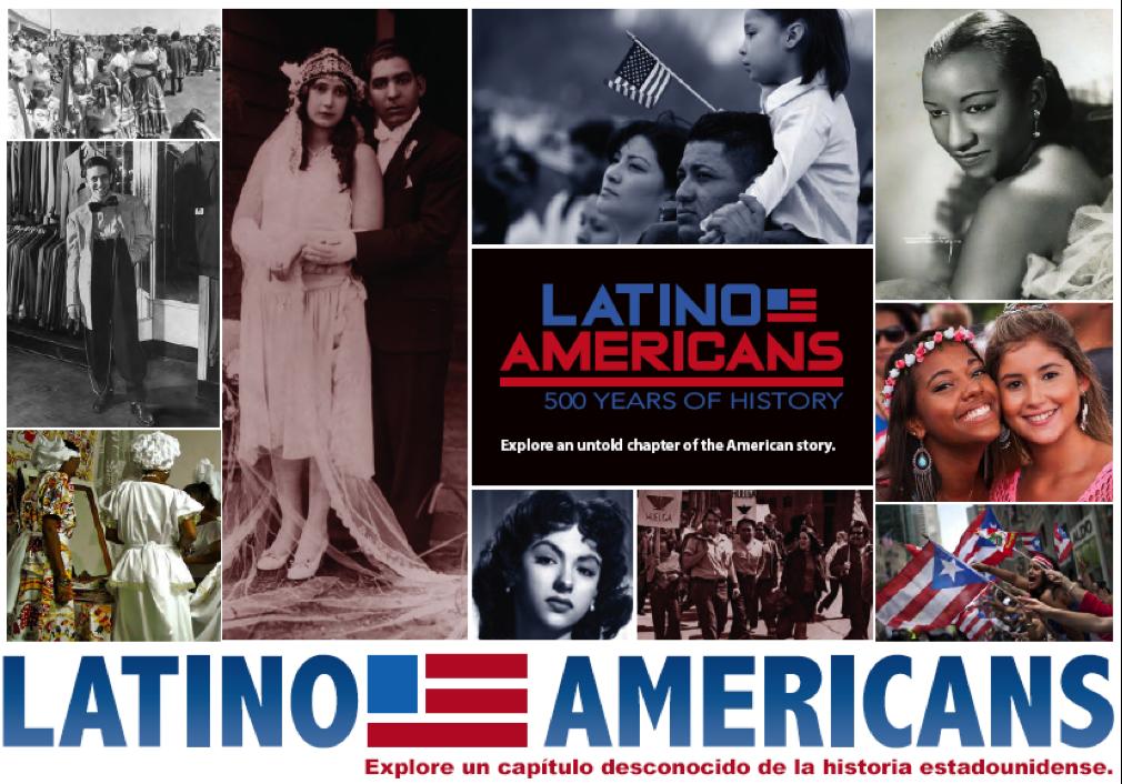 Latinocompoaite
