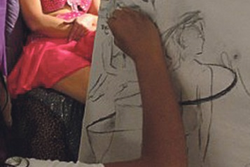 Life-Drawing_online1