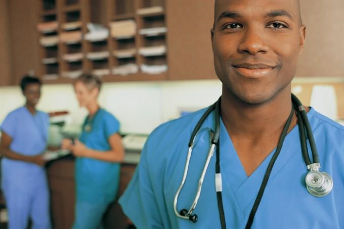Male_Nurse1