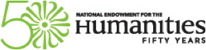 humanities logo