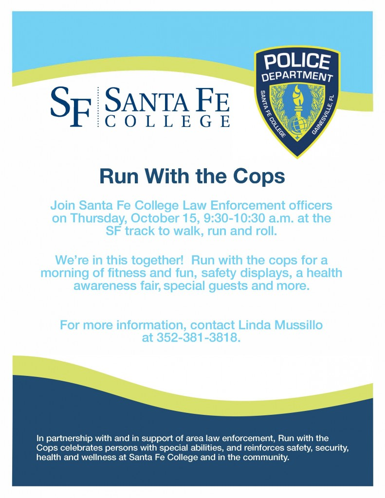 Run_With_Cops_Flyer[1][1]