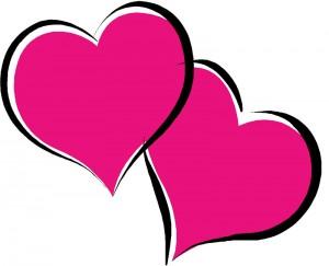 Valentines-Day-2014-Clip-arts-4