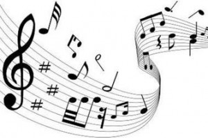 Music_Signs