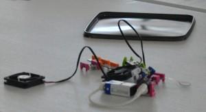 SC16 LittleBits3
