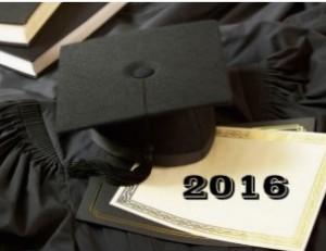 2016_graduation_cap_gown_photo_theme_stamps-r227cfdb461544df6a9a125c087c8deb7_6b722_8byvr_512