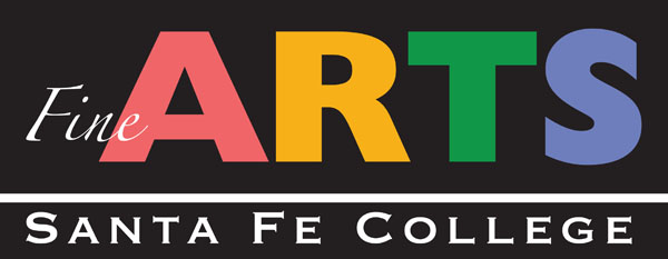New Fine Arts_SFC logo