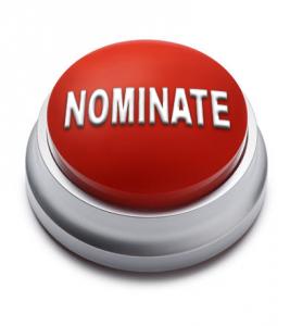 cleric-clipart-nominate