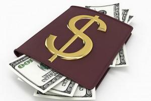Savings For SFC Students