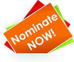 Nominate Picture