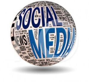 royalty-free-social-media-clipart-illustration-1155769