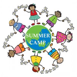 summer-camp1-300x300