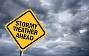FI-stormy-weather