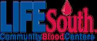 Life South Logo