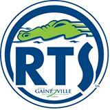 RTS Gainesville