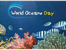 Word_Oceans_Day