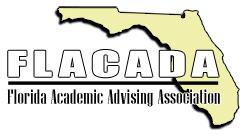 advising assoc