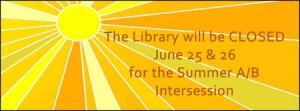 summer_intersession