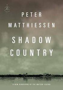 ShadowCountry