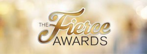 fierce Awards