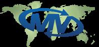 mvtrans_logo