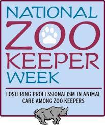zookeeper week