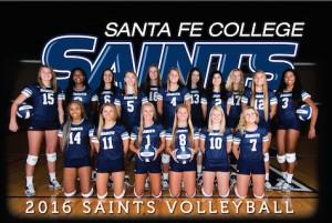 2016 Saints VBall Poster R1