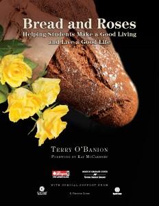 BreadRosesCover