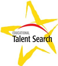 Educational Talent Search Star