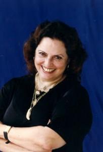 LauraAlonso