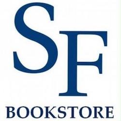 SF-Bookstore-300x300