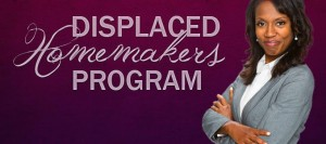 displaced-homemakers-banner