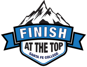 finish-at-the-top