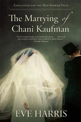 marrying-of-chani-kaufman