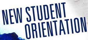 new-parent-student-orientation-on-monday-august-12th-at-5-00-pm-more-BYB4QS-clipart