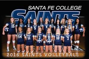 2016-Saints-VBall-Poster-R31-300x201