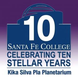 KSP-10th-Anniversary-logo-Stellar