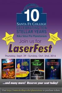 LaserFest2016-1000