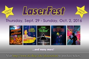 LaserFest2016-SQUARE-2-1000
