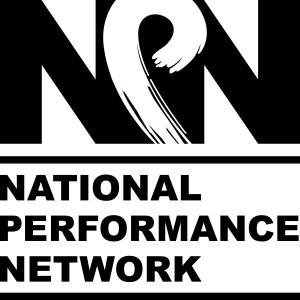 NPN-Logo-Black
