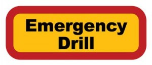 emergency-drill-clipart-1