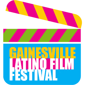 gainesville-latino-film-festival-logo
