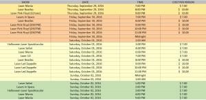 graphic-laserfest-schedule